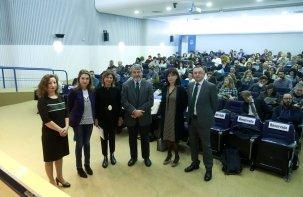 A EGAP destaca a formación en integridade institucional como unha das bases para loitar contra a corrupción